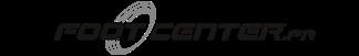 Logo FootCenter