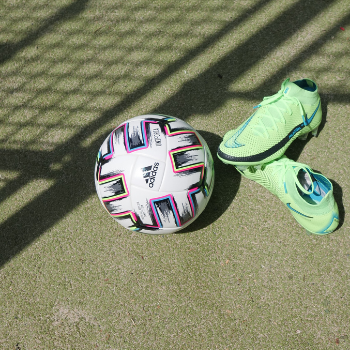 Ballons adidas Euro 2020