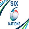Maillots 6 Nations 2021