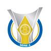 Clubs Brésiliens