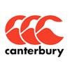 Polos Canterbury