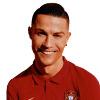 Maillots Cristiano Ronaldo