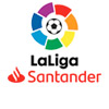 Clubs Espagnols