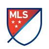 Clubs Americains (MLS)