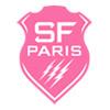 Stade Français Paris