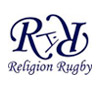 Polos Religion Rugby