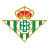 Betis Seville