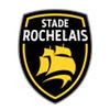 Ballons Stade Rochelais
