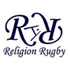 Religion Rugby
