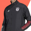 Survêtements Bayern