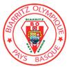 Biarritz Olympique PB