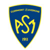 Ballons ASM Clermont Auvergne
