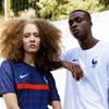 Nike Euro 2020