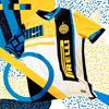 Quatrième maillot Inter Milan
