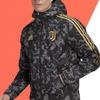 Survêtements Juventus