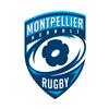 Montpellier Herault