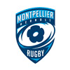 Montpellier Herault Rugby