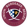 Bordeaux Begles