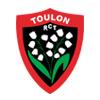 Ballons RC Toulon