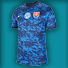 Maillot Slovaquie