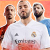 Déstockage Maillots 2020-2021