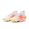 Nike Mercurial Dream Speed