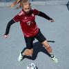 Collection Bayern 2021-2022