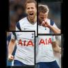 Maillots Tottenham