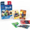 Jeux de cartes et société