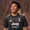 Collection Juventus 2021-2022