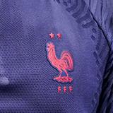 Gamme Entrainement Nike FFF 2020