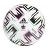Ballons Euro 2020