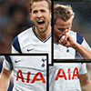 Maillot Tottenham
