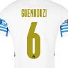 Guendouzi