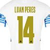 Luan Peres
