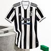 Maillot Juventus