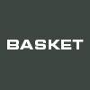 Training Basket