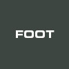 Training Foot