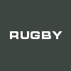 Training Rugby