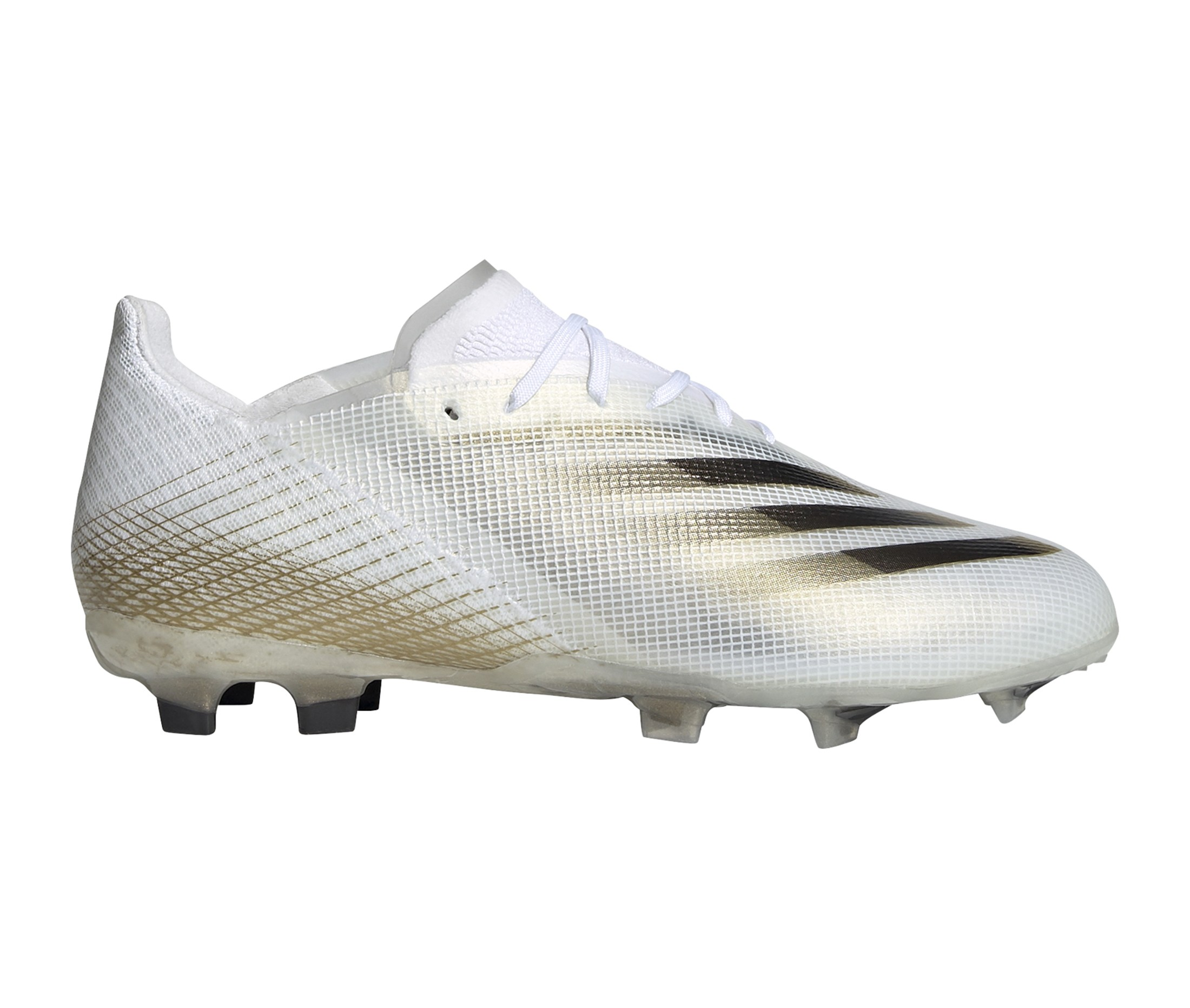 adidas   Chaussures de foot pas cher   Promotions   Footcenter