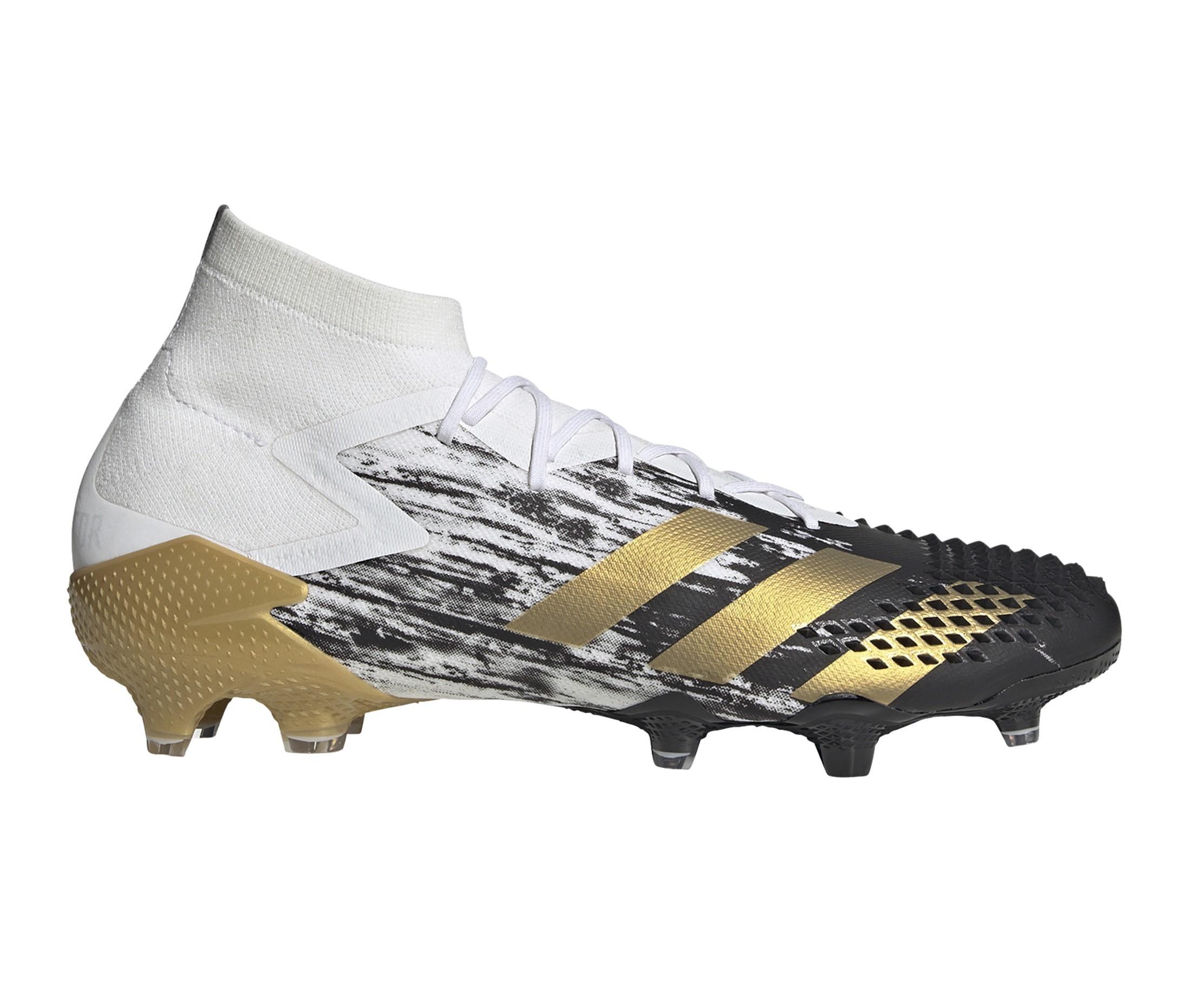 Predator | adidas | Chaussures de foot | Footcenter