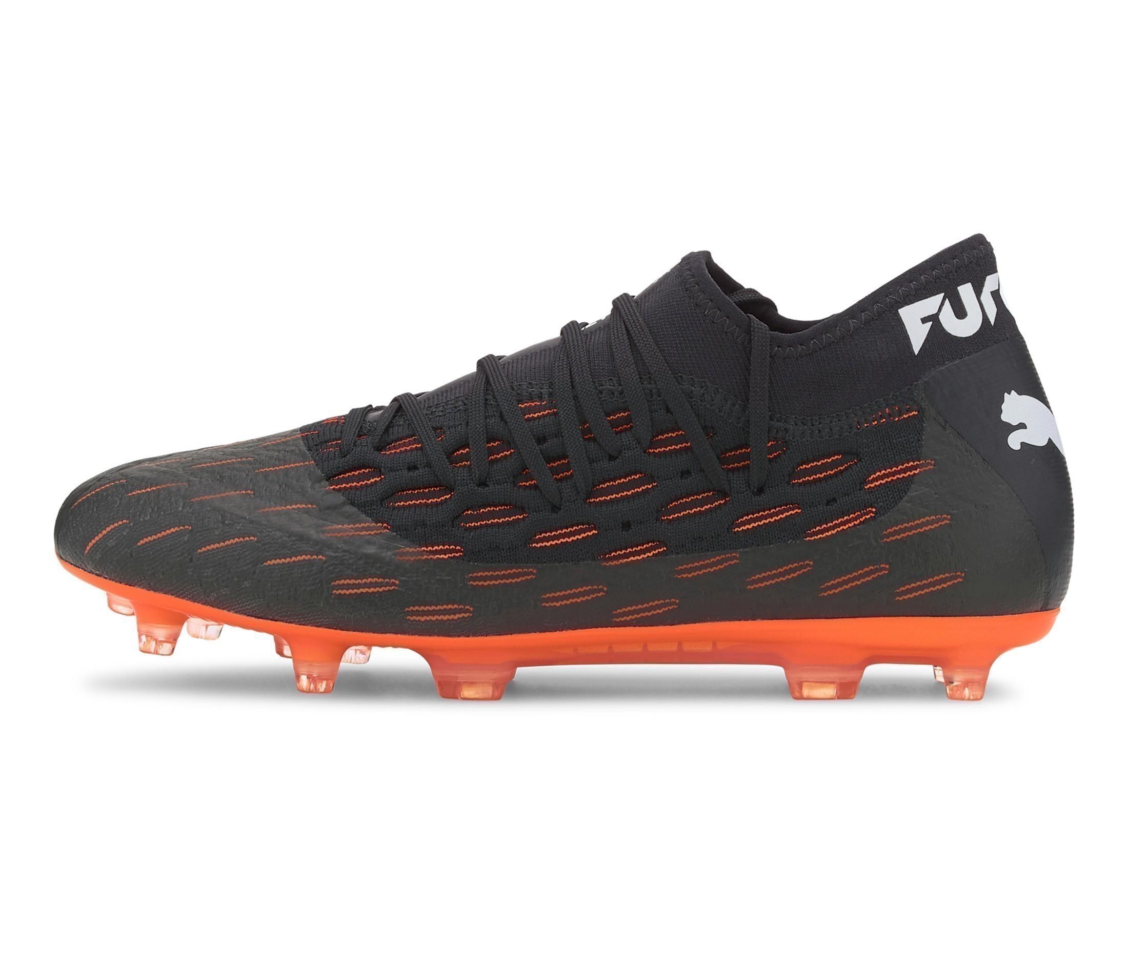 PUMA | Chaussures de foot | Footcenter