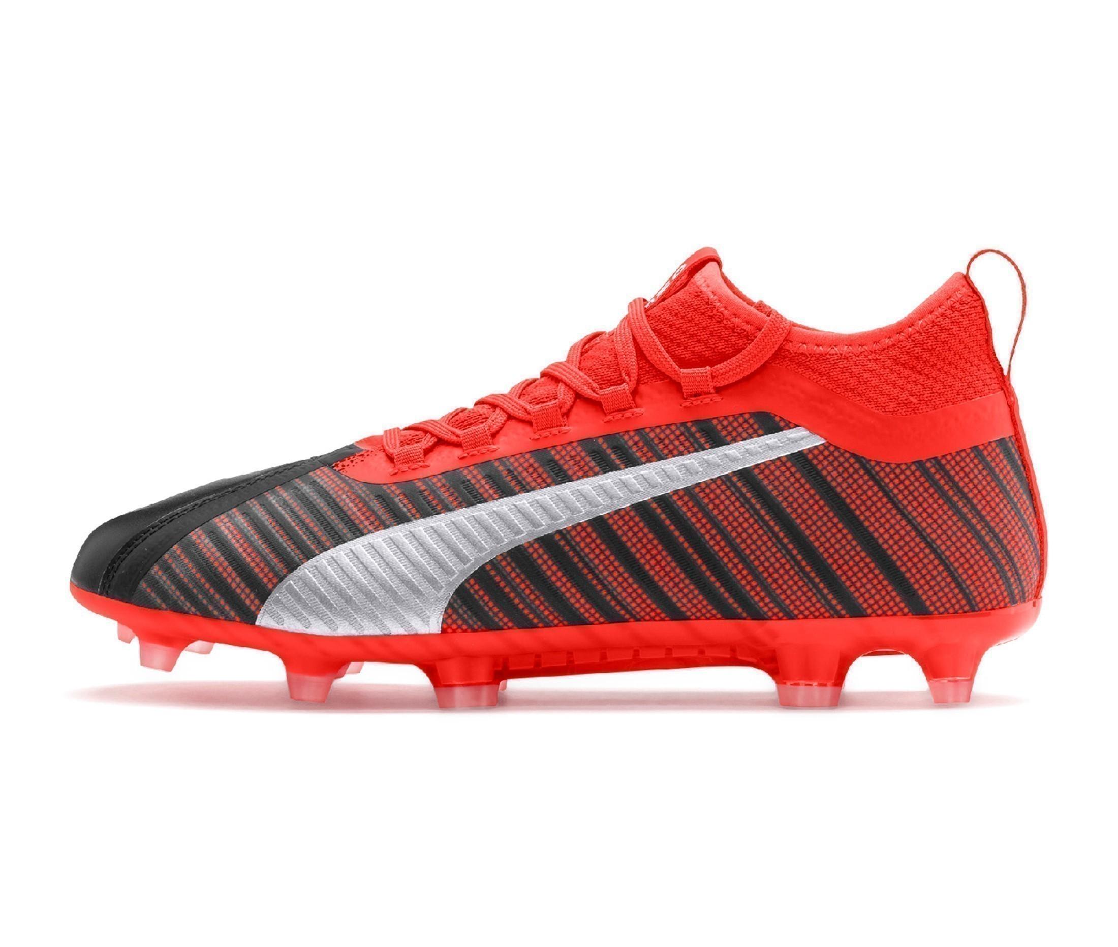 Alpha SharkthreeQuarter Football Taquet Sport Entra/Ã/®neur Chaussures