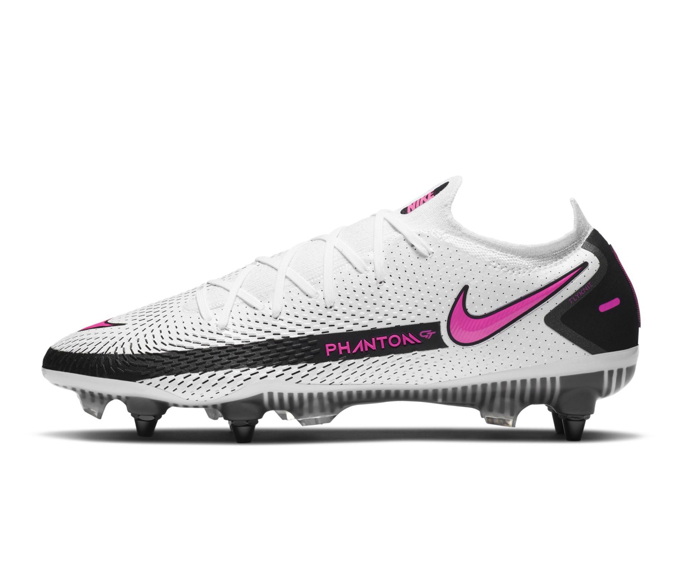 Phantom | Nike | Chaussures de foot | Footcenter