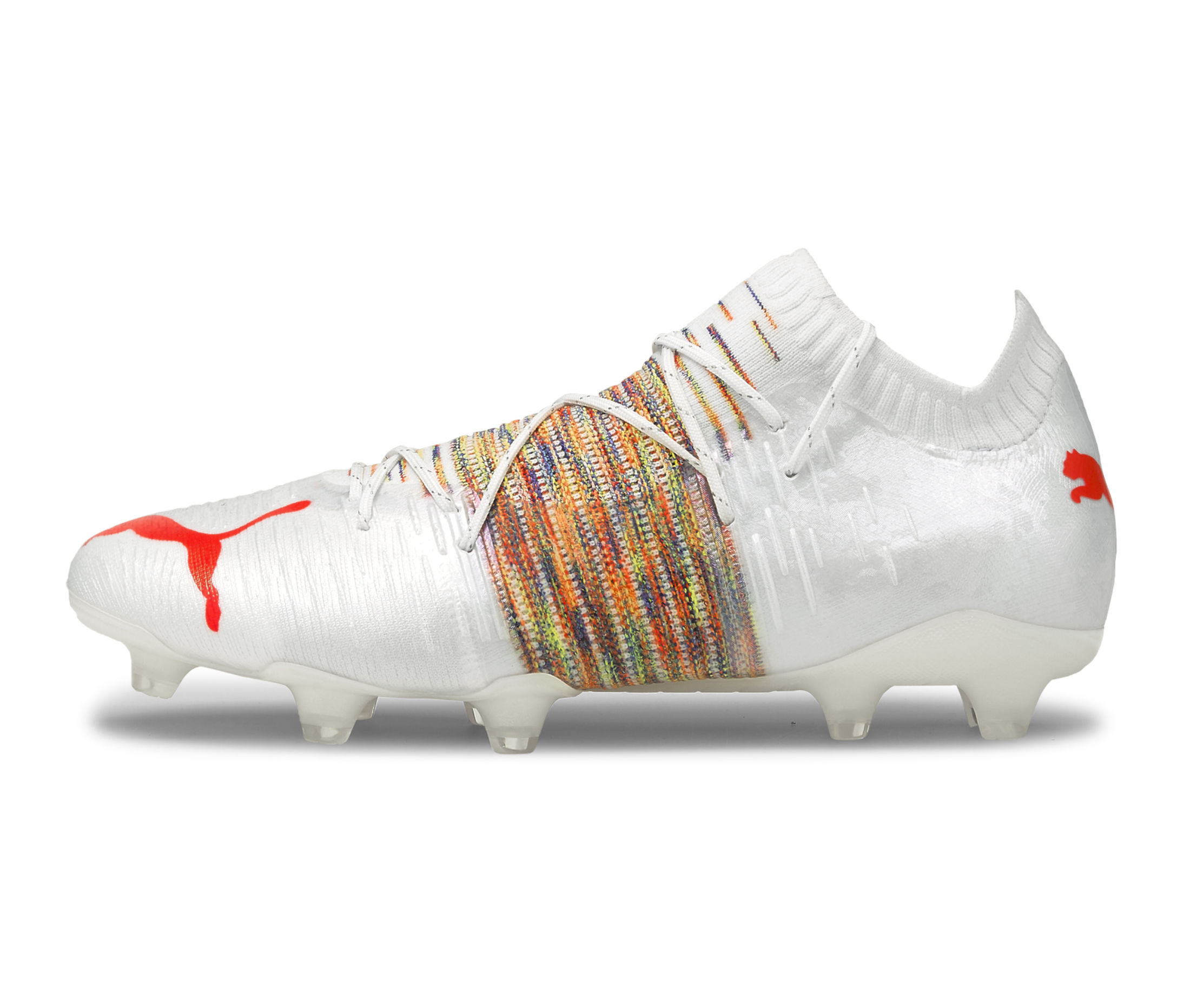 Chaussures de foot Puma pour Homme | Chaussures OM pour Homme ...