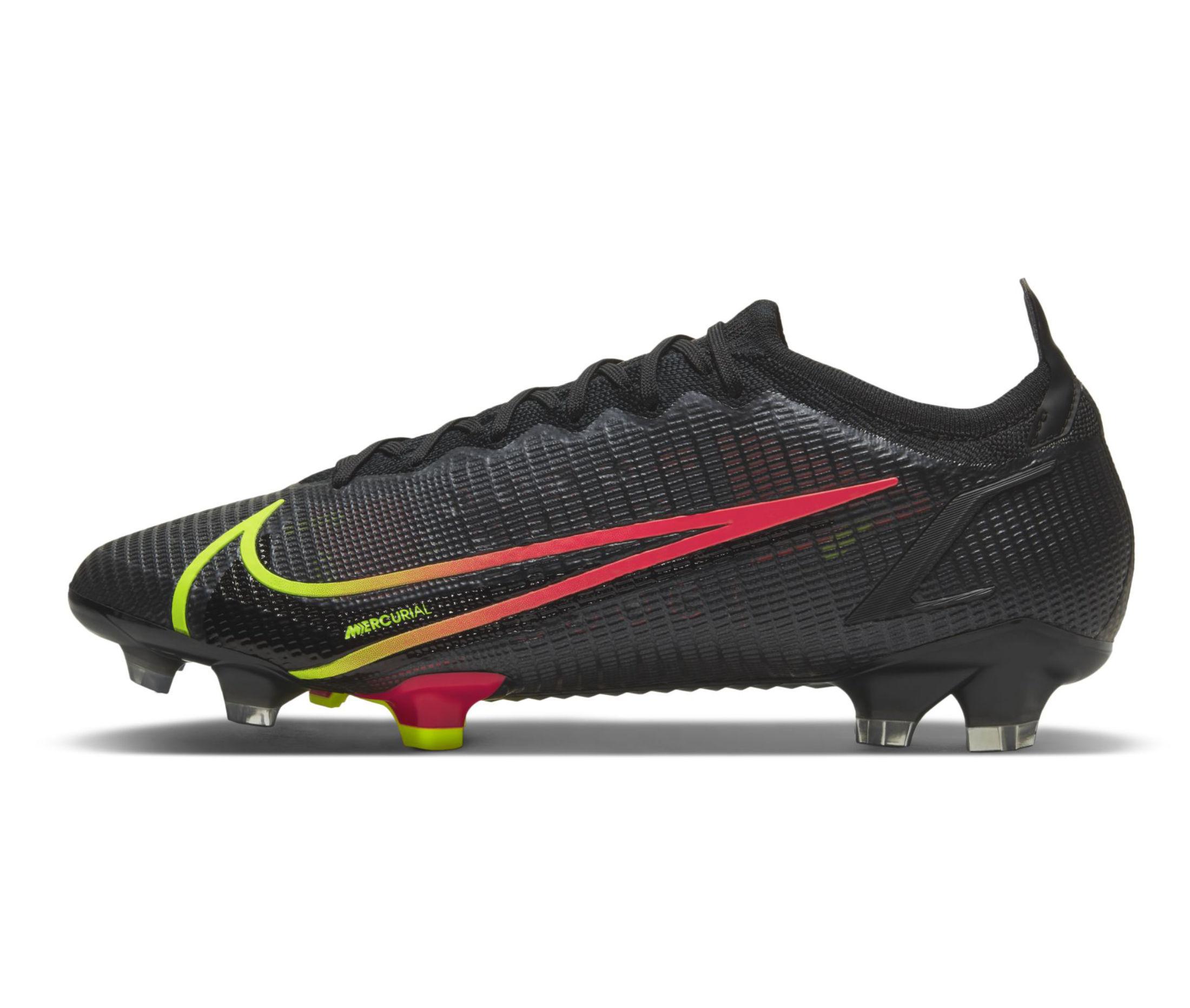 Nike   Chaussures de foot   Footcenter