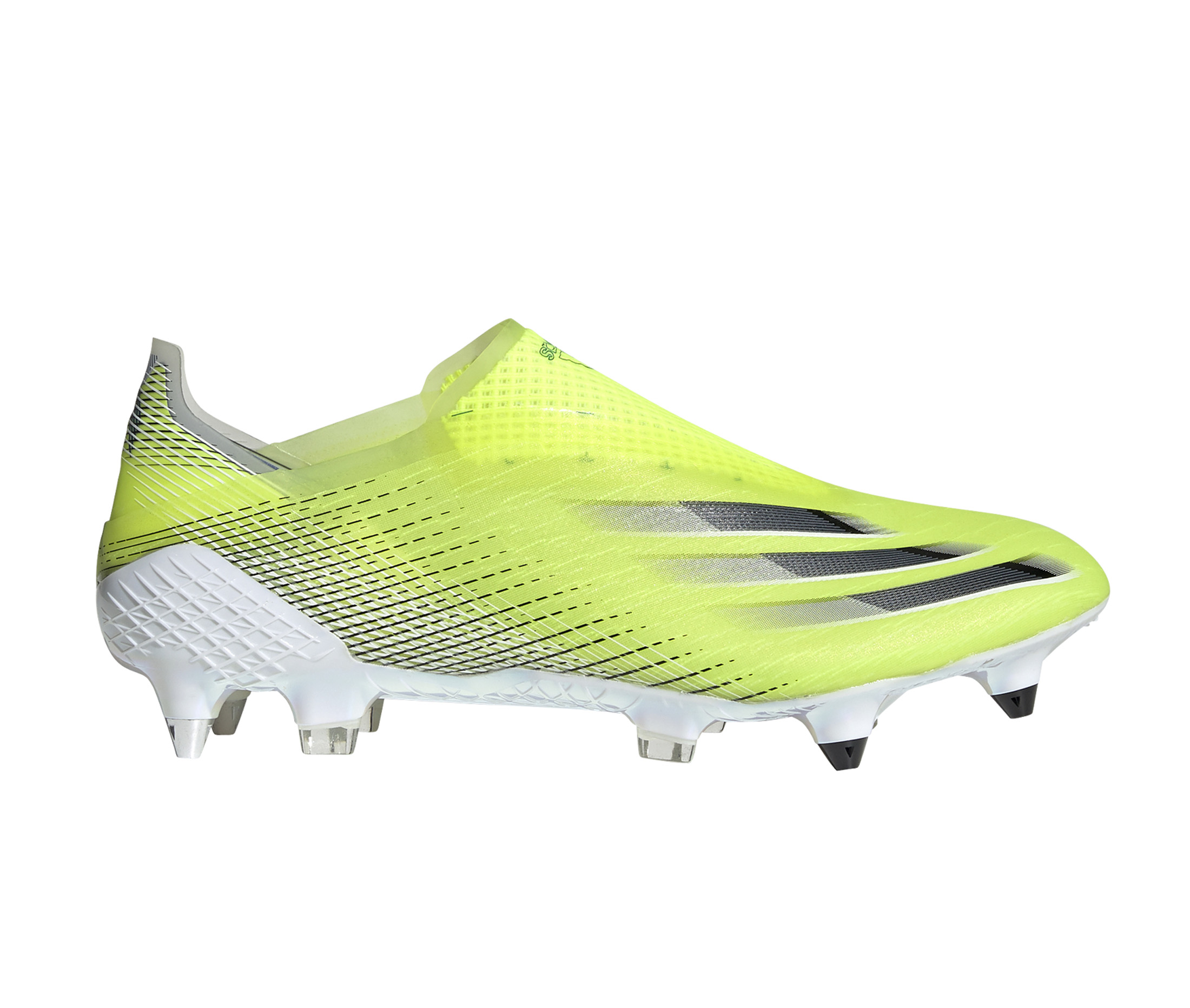 Vissés (SG)   Crampons   Chaussures de foot   Footcenter