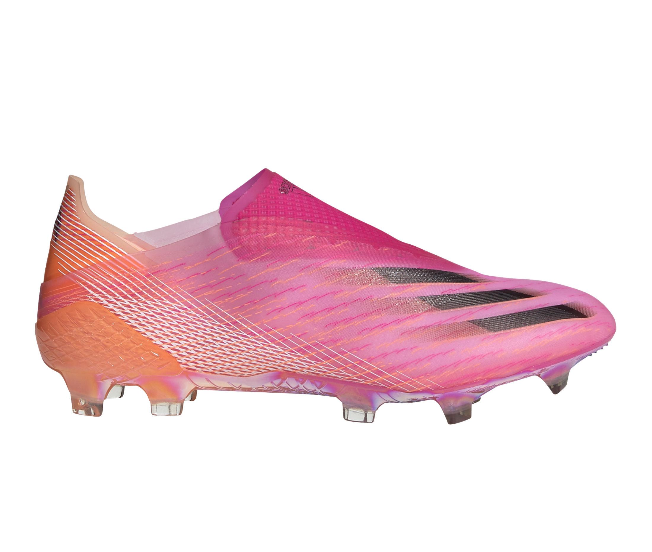 adidas | Chaussures de foot | Footcenter