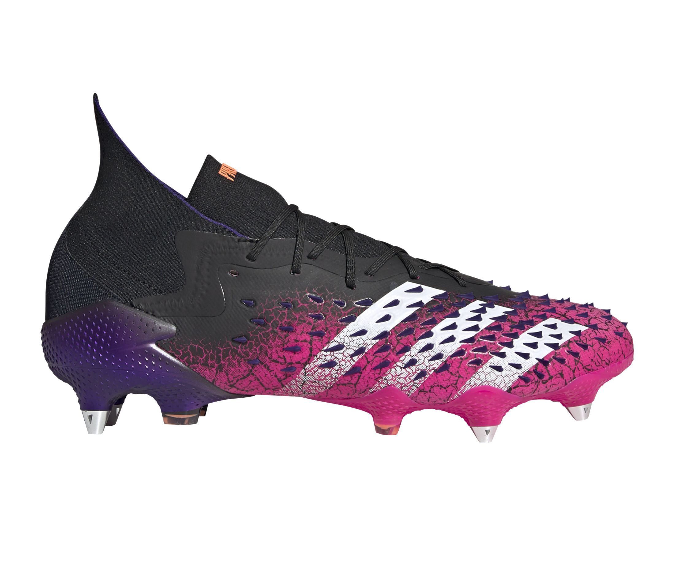 adidas   Chaussures de foot   Footcenter