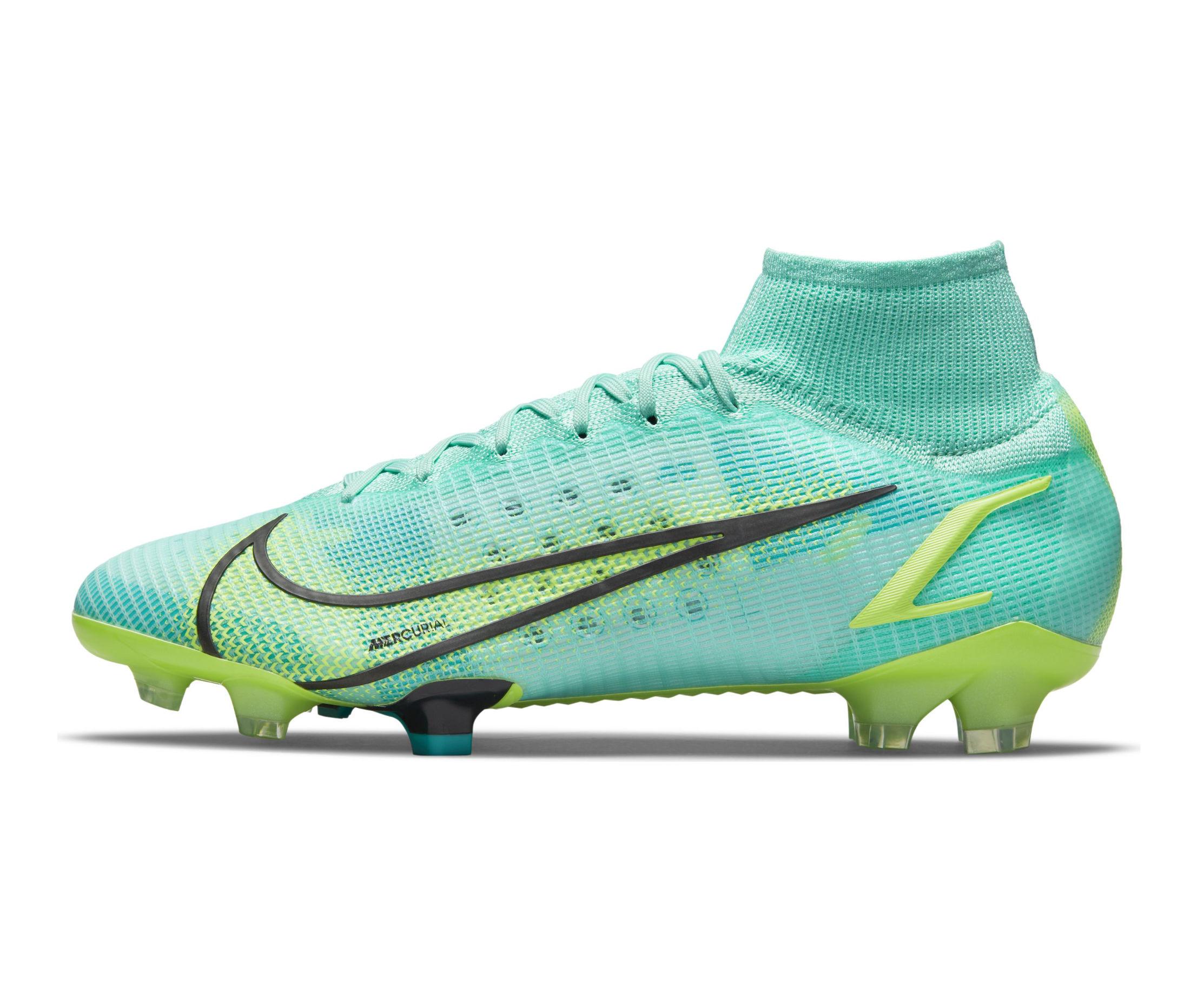 Mercurial | Nike | Chaussures de foot | Footcenter